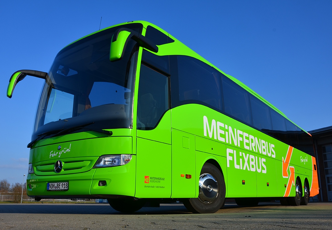 ligne flixbus paris bordeaux bayonne comparabus. Black Bedroom Furniture Sets. Home Design Ideas