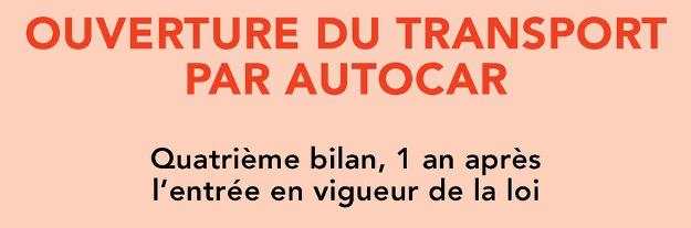 Bilan bus Macron 1 an, 1ere année