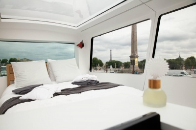 le top des bus les plus insolites en france comparabus blog. Black Bedroom Furniture Sets. Home Design Ideas