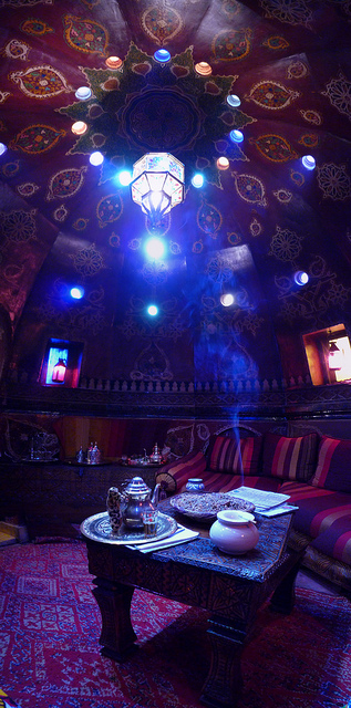 bus paris marrakech pas cher avec eurolines comparabus blog. Black Bedroom Furniture Sets. Home Design Ideas