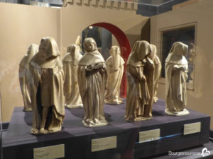 Musée du Berry à Bourges