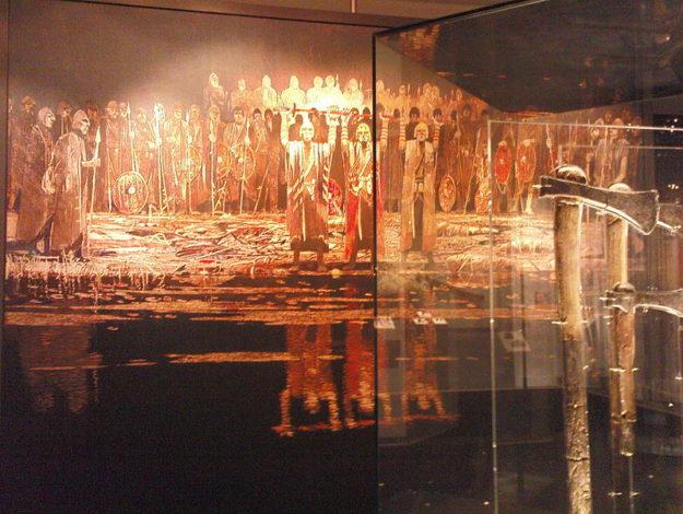 Musée Moesgard