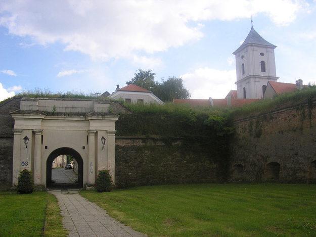 Tvrdja - Osijek