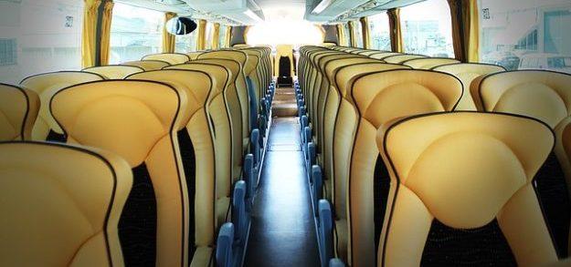 Bilan marché 4ème trimestre 2017 bus macron