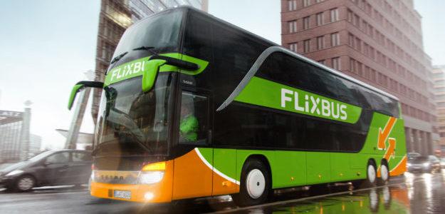 nouvelle ligne bus paris etretat flixbus