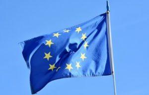 Flixbus bus Europe report
