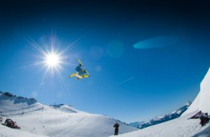 flixbus-ski-bus-paris-stations-ski