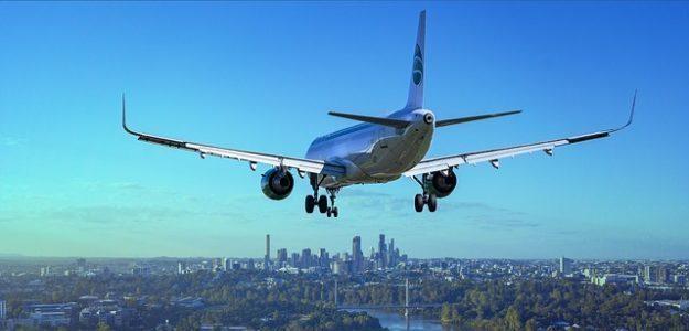 Comment rejoindre l'aéroport Roissy Charles-de-Gaulle ?