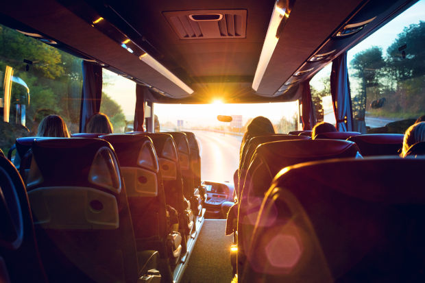 Travelling by coach gets best option in UK. Thousands of people give preference to coaches due to get use of comfortable and economic travel option.