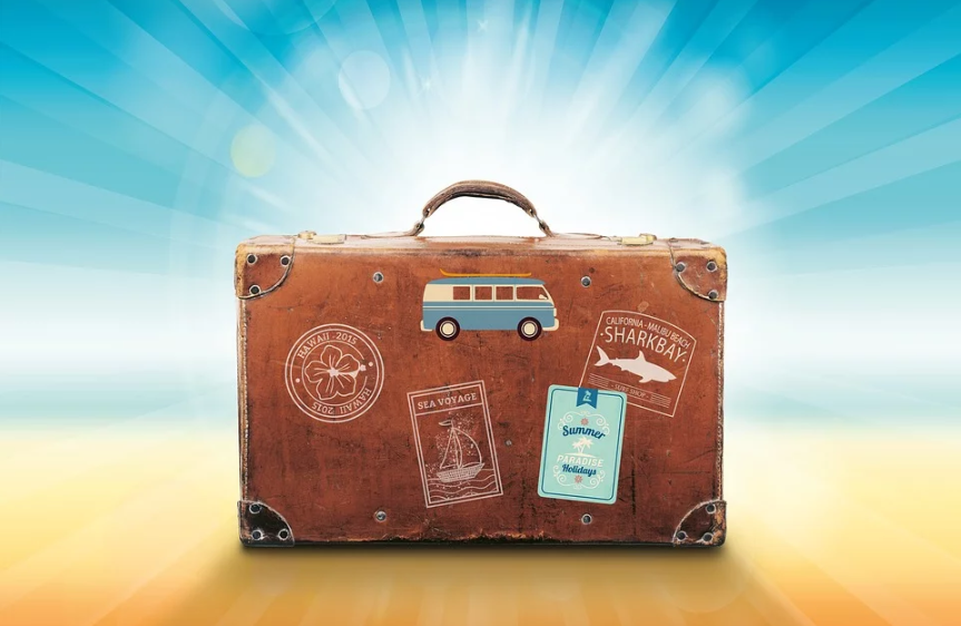 Remboursement voyage coronavirus
