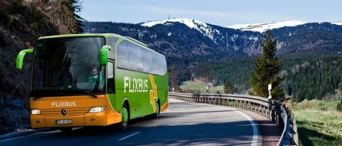 Transport_autocar_France