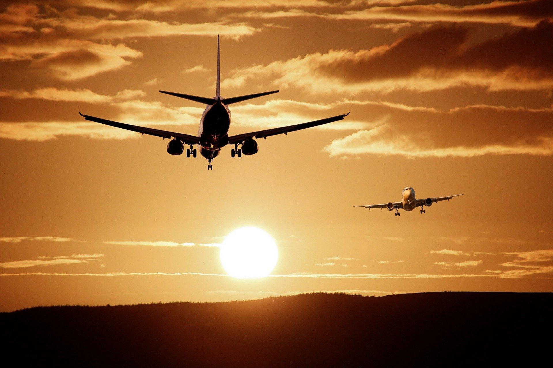 Bons_plans_voyage_pour_cet_été